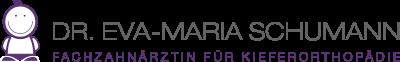Dr. Eva-Maria Schumann